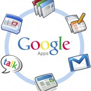 Google Apps for Business Workshop